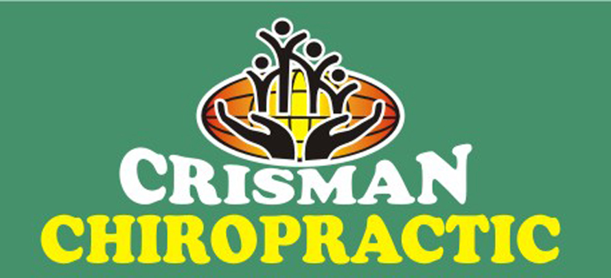 Greer Back To Health by Crisman Chiropractic Corp.